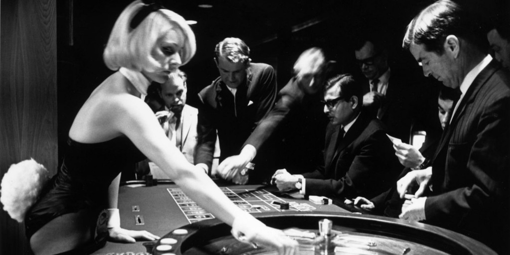 a frame from a movie about a casino