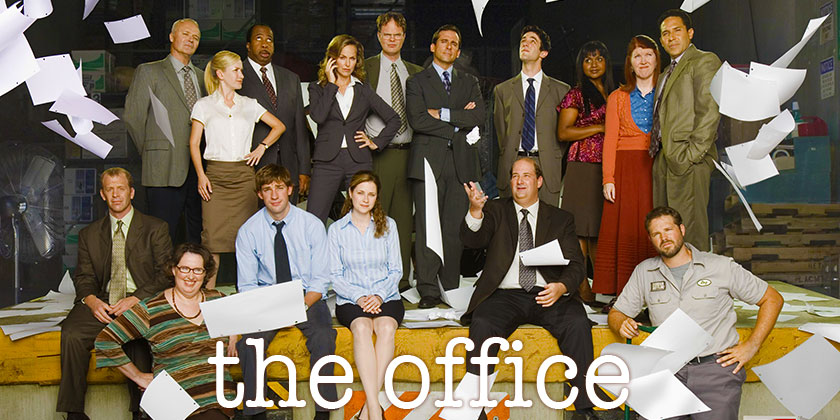 The_office_tv_show