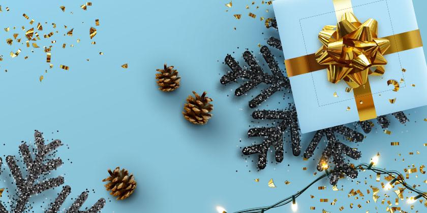 Christmas Countdown 2019.Christmas Countdown At Casino Com It S A Cracker Casino Com
