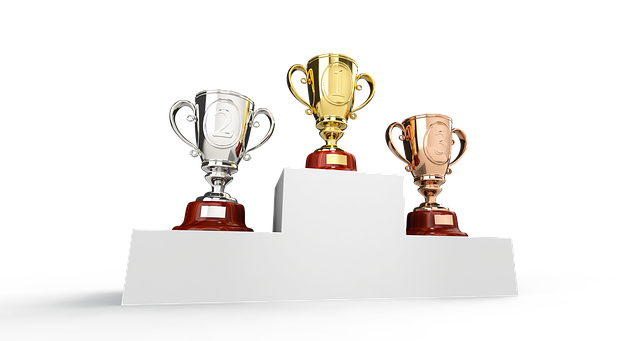 casino-award