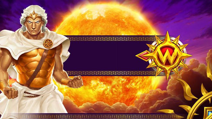 age-of-the-gods-Apollo-power-slot-machine