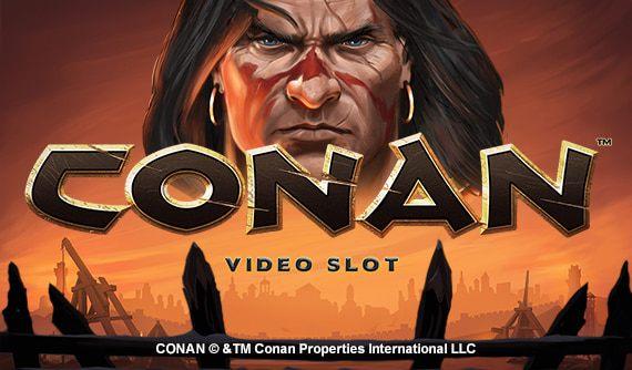 conan-slot
