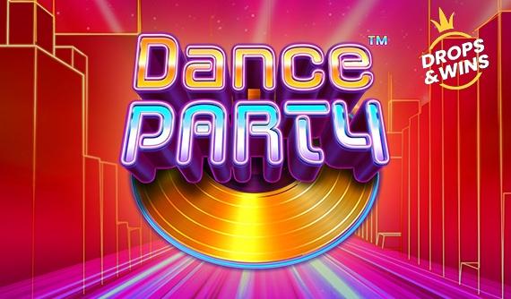 dance-party-slot-machine-1