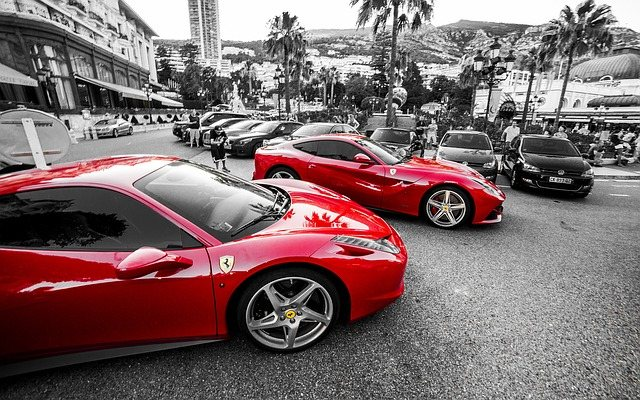 monaco-cars