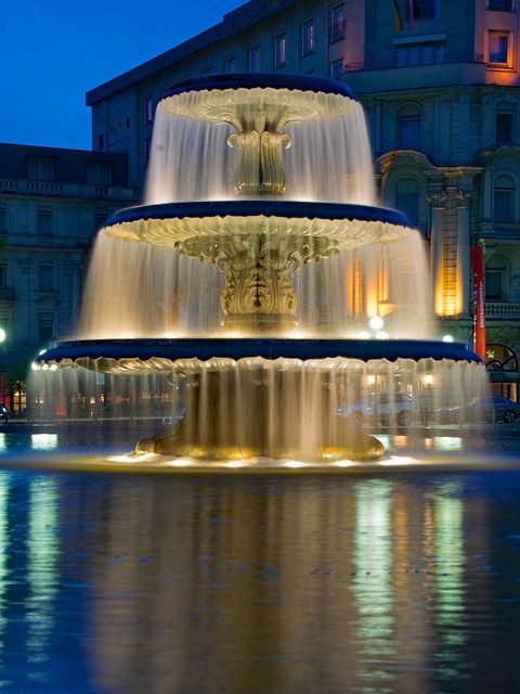 casino-fountain