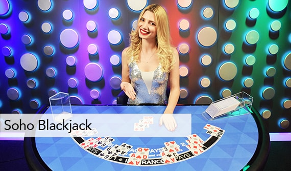 live-casino