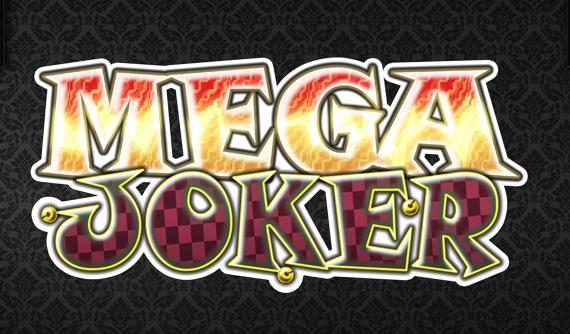 mega-joker-slot-machine