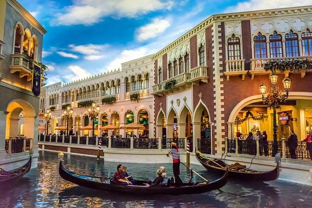 venetian-classic-casino