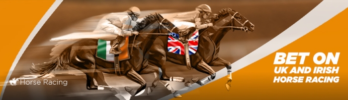 sports.casino.com-Horse-Racing