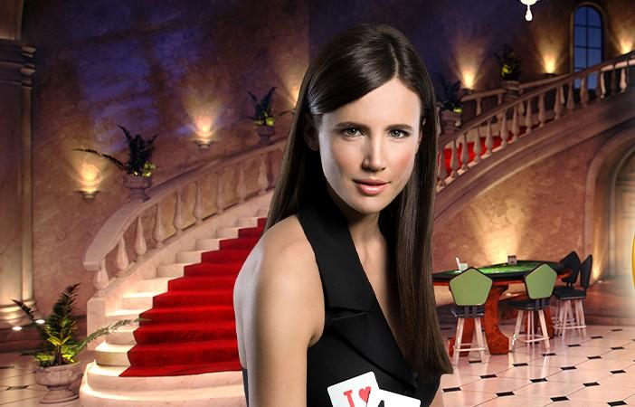 woman-casino