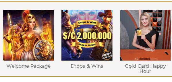 Casino.com_promotions