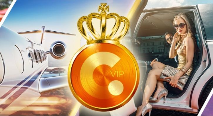 vip_casino