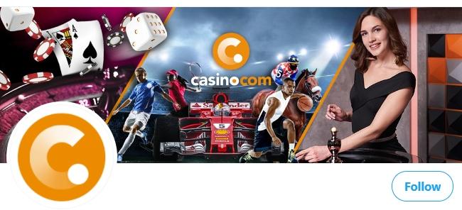 casino.com_twitter_account