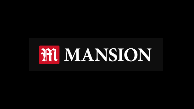Manaion-logo