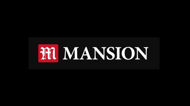 Mansioncasino- Logo