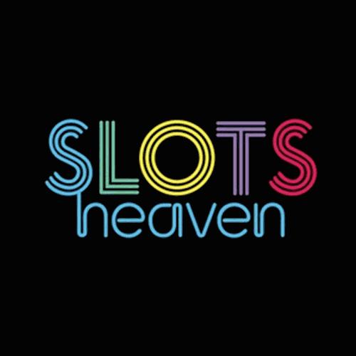 SlotsHeaven-logo
