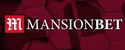 mansionbet-logo