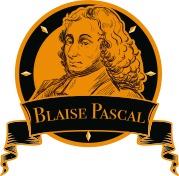 blaise pascal visual