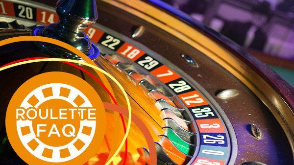 roulette FAQ featured image