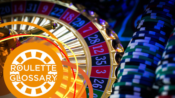 roulette glossary featured image