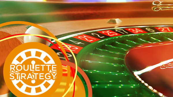 roulette strategy featured image