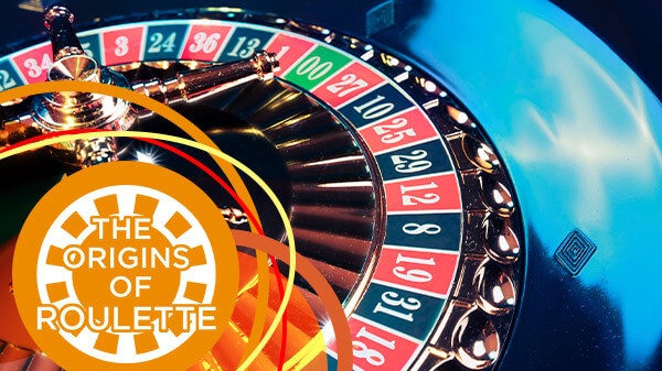 the origins of roulette featured image